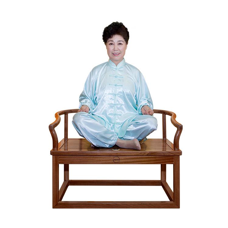 温道百镒 欢喜惮座椅