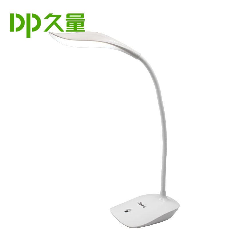 久量 LED双模触控台灯DP-6013