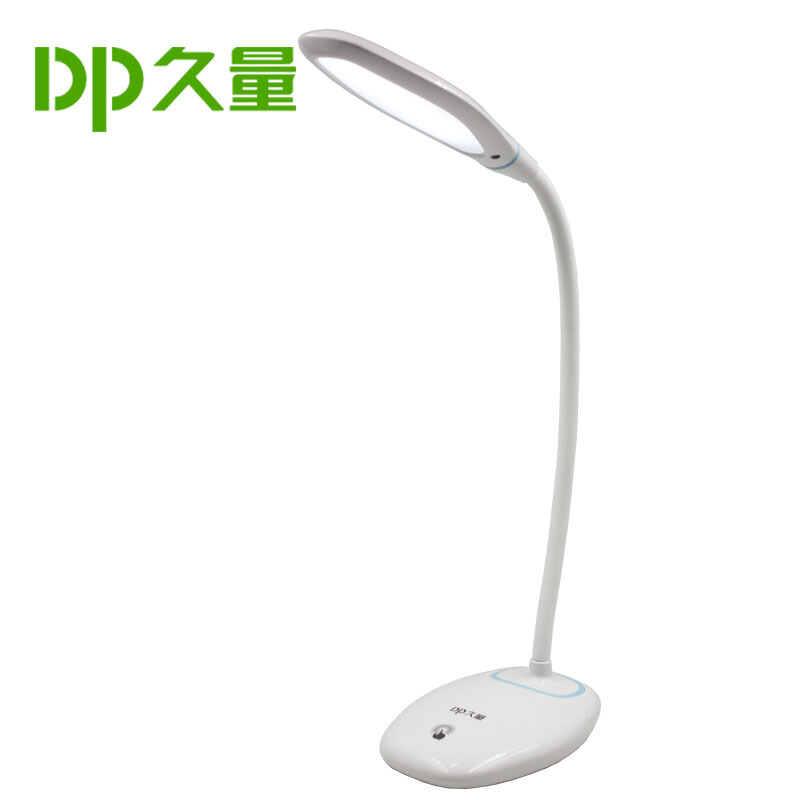 久量 LED双模式触摸调控台灯DP-0110