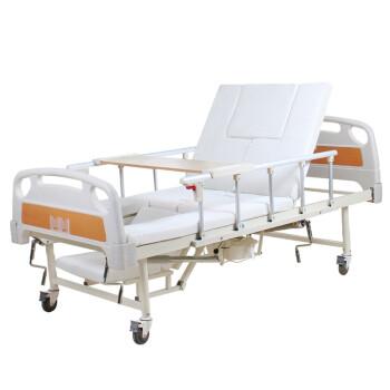 迈德斯特家用多功能手动护理床PH02