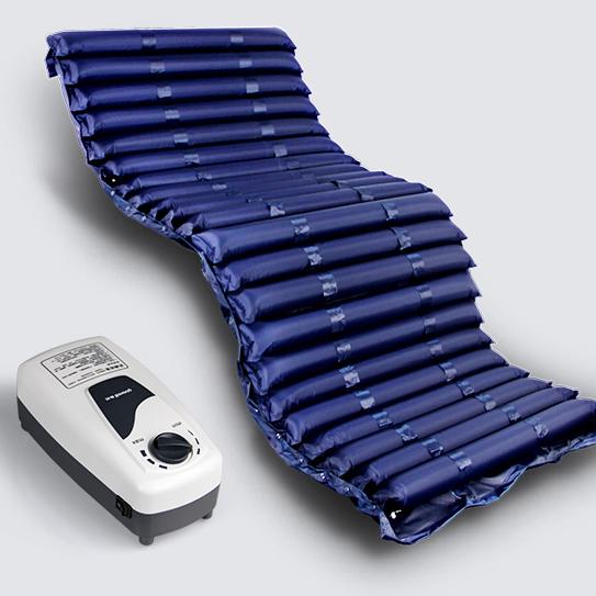 映寿汇电动充气褥疮垫900*2000mm