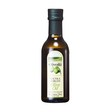 欧丽薇兰特级初榨橄榄油250ML