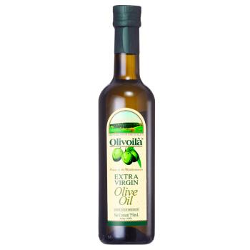 欧丽薇兰特级初榨橄榄油750ML