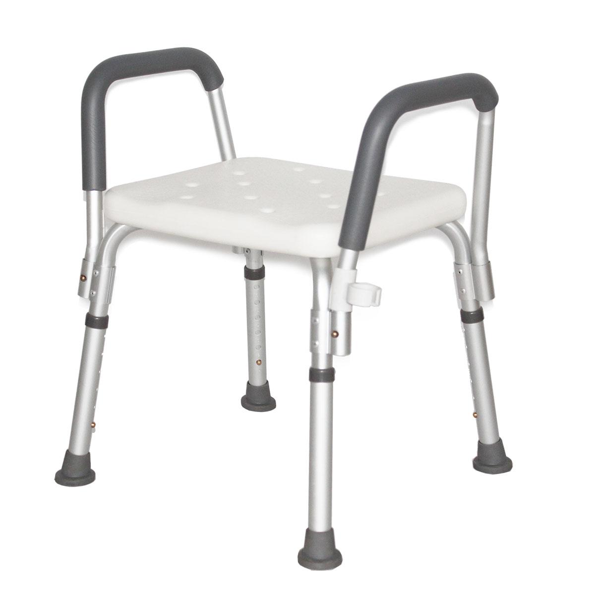 雅德YC5202洗澡椅扶手