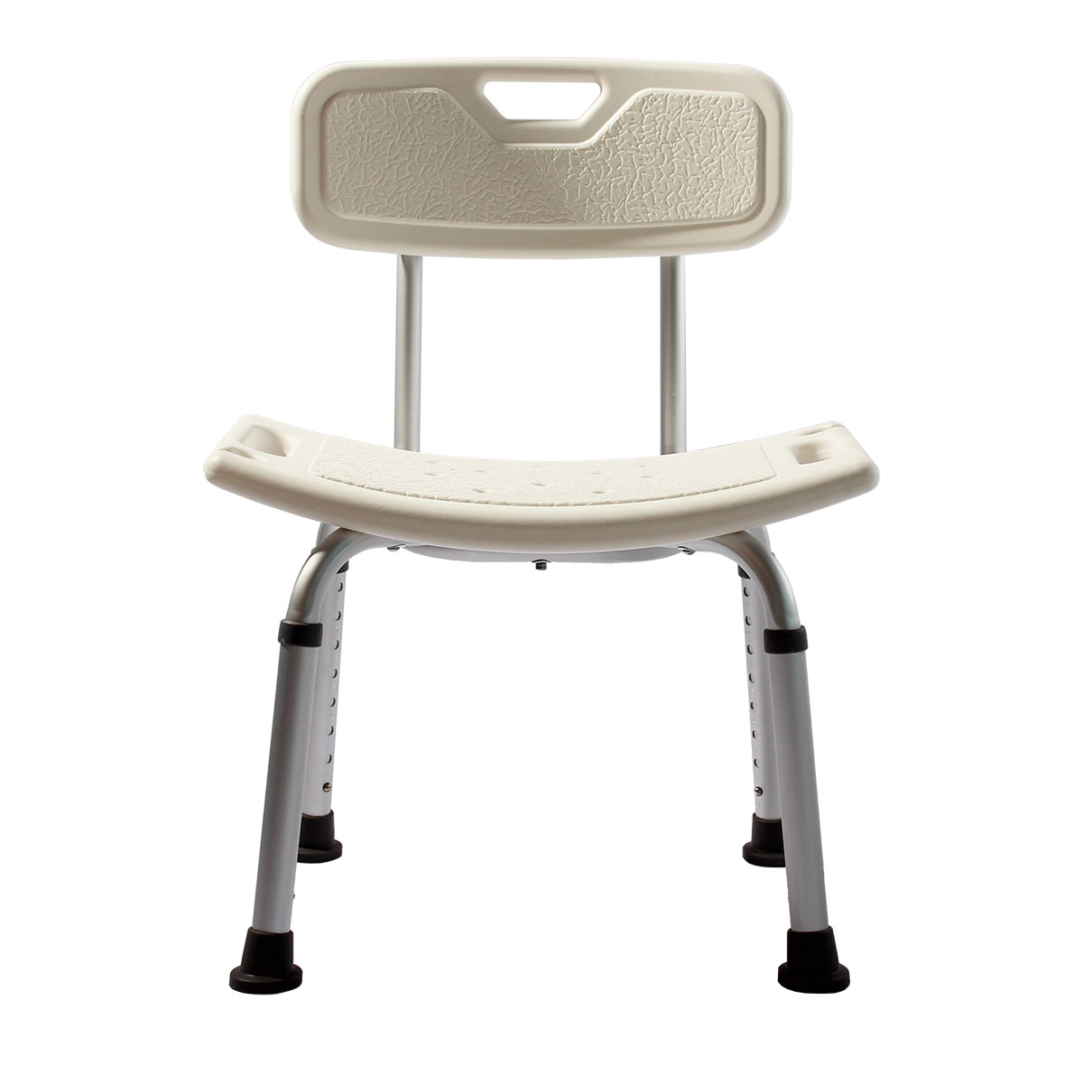 雅德YC5104洗澡椅靠背