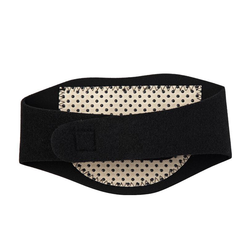 诺泰新款发热护颈 亲肤保健舒适颈椎保暖护颈