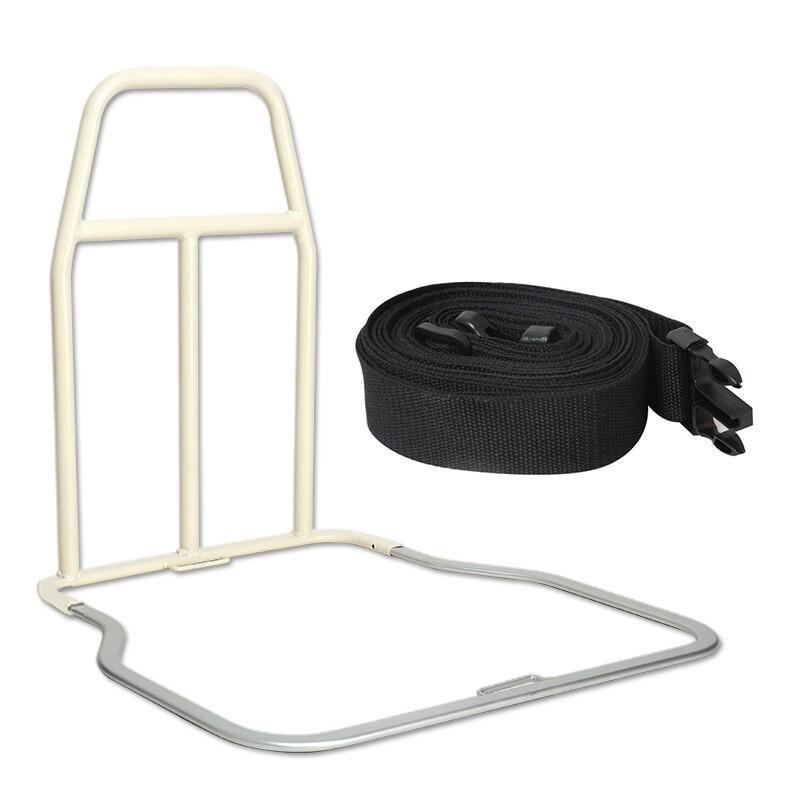 雅德 老人床边扶手 孕妇起床助力支架床边护栏 卧床护理用品铝合金 YC9100