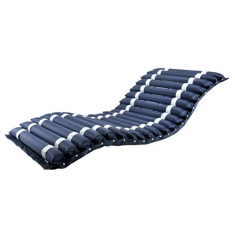 雅德防褥疮充气床垫 医用气垫床卧床瘫痪病人翻身护理床气垫 YC-DL02-II 喷气型